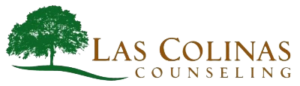 LCCC-Logo