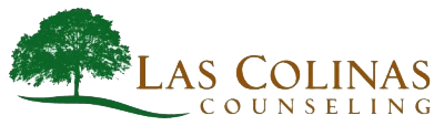Las Colinas Counseling Center, P.A.